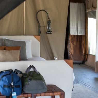 Olakira-Tent